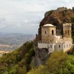 Roccascala leggenda Sicilia
