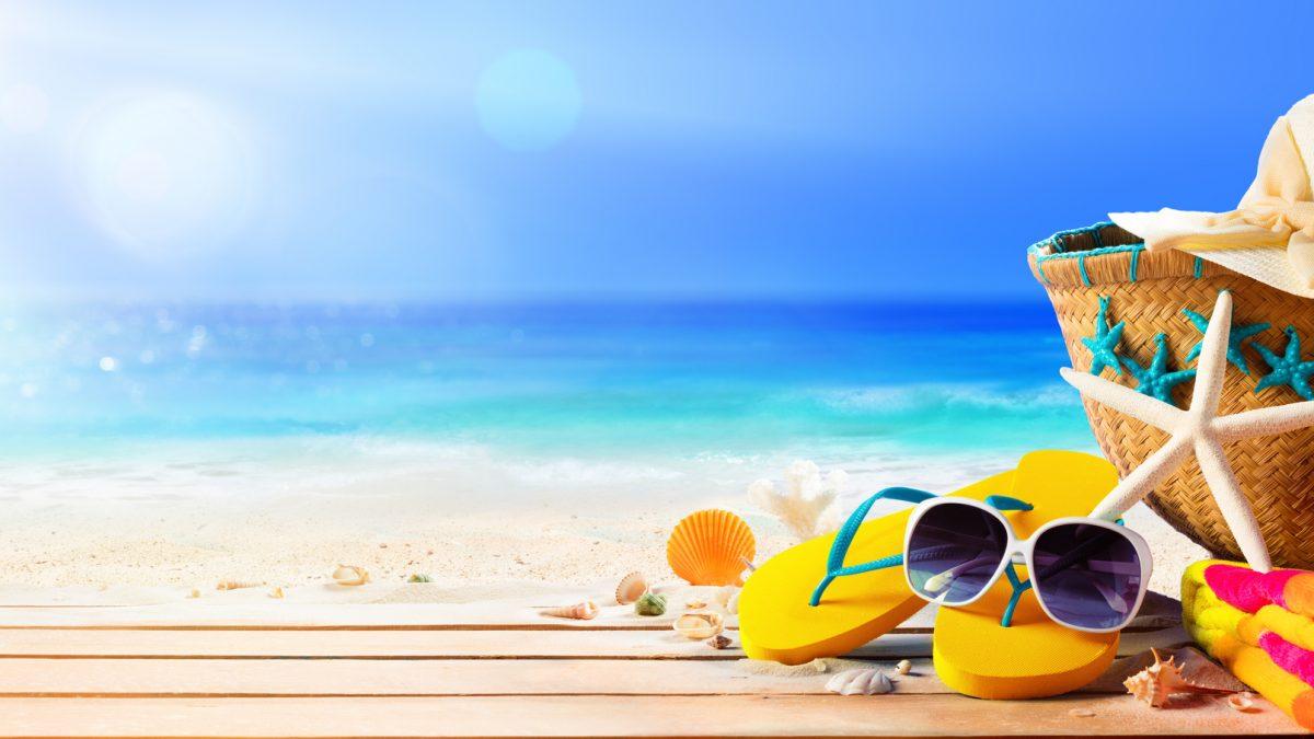 Bonus vacanze, si parte a luglio: la procedura per richiederlo ...