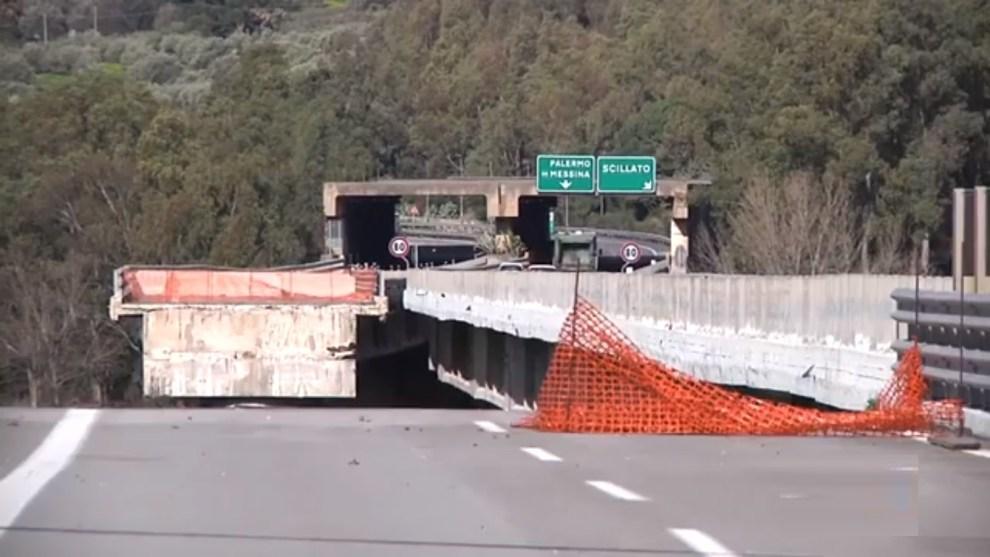 Ponte Himera