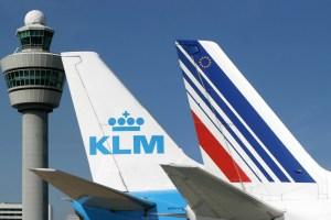 aeroporto catania air france klm