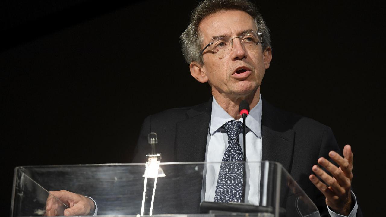 """Università, Manfredi: """"Vogliamo estendere la no tax area fino a 30mila euro"""""""