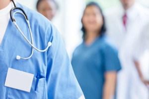 infermiere professioni sanitarie