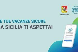 app siciliasicura