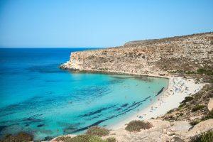 Vacanze in Sicilia 2020 voucher