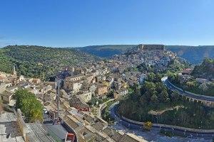 bonus vacanze: strutture aderenti a Ragusa e provincia