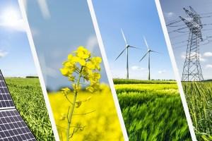 giornate energia 2020 catania