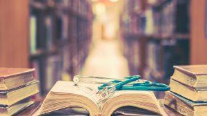 Universitaly Test Medicina 2020 iscrizioni