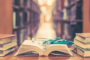 specializzazioni-medicina