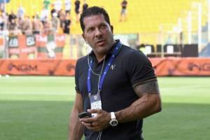 Joe Tacopina Calcio Catania