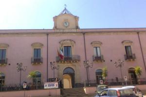 Municipio Comune di Ramacca