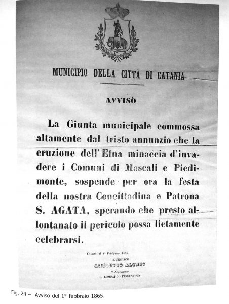 sant'agata 1865