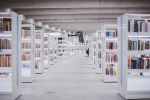 concorso mibac biblioteche
