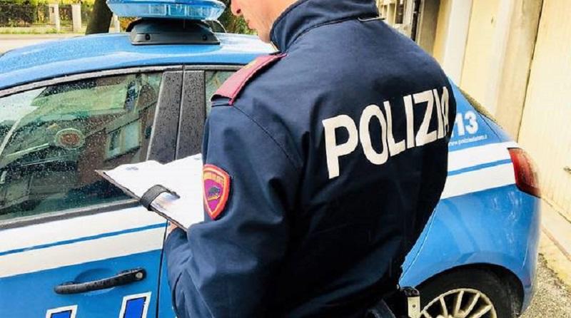 sanzioni-covid-polizia