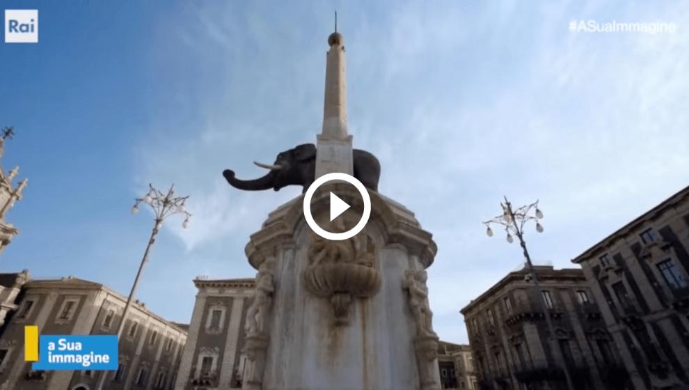 puntata su Catania