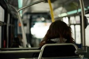 molestie bus amt
