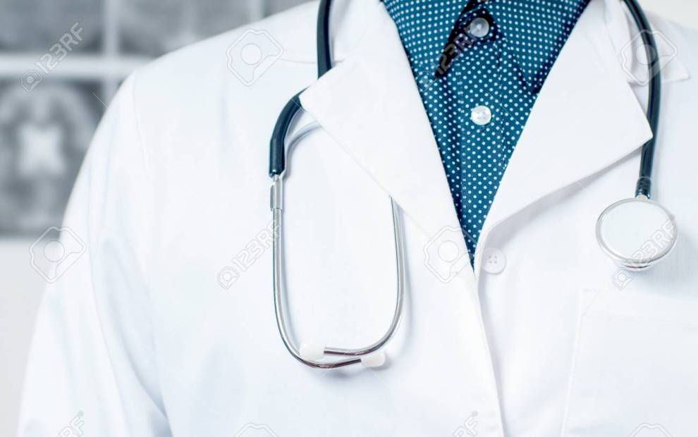test-ammissione-professioni-sanitarie