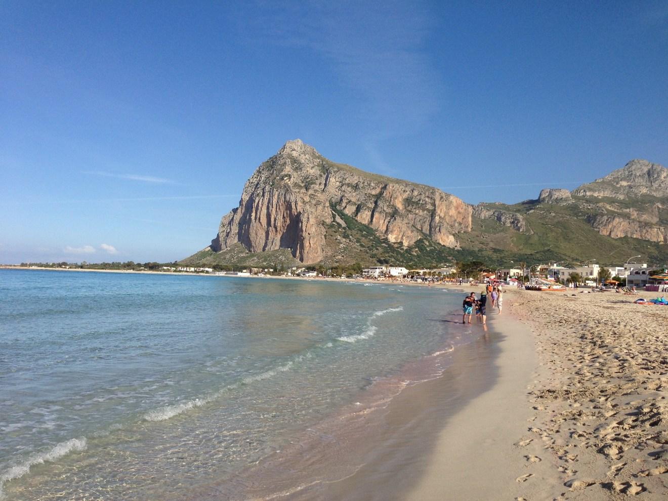 spiagge-sicilia