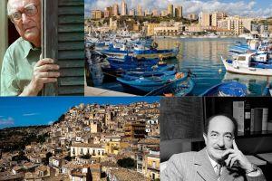 Comuni siciliani
