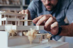 Migliori università architettura