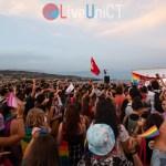 Catania Pride 2021