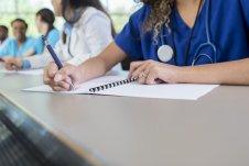 Studenti Professioni Sanitarie