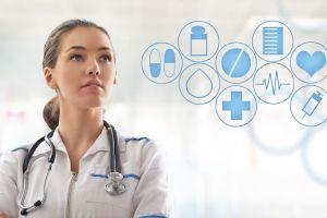 punteggio minimo test medicina 2021