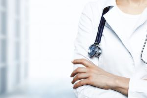test medicina 2021 punteggi