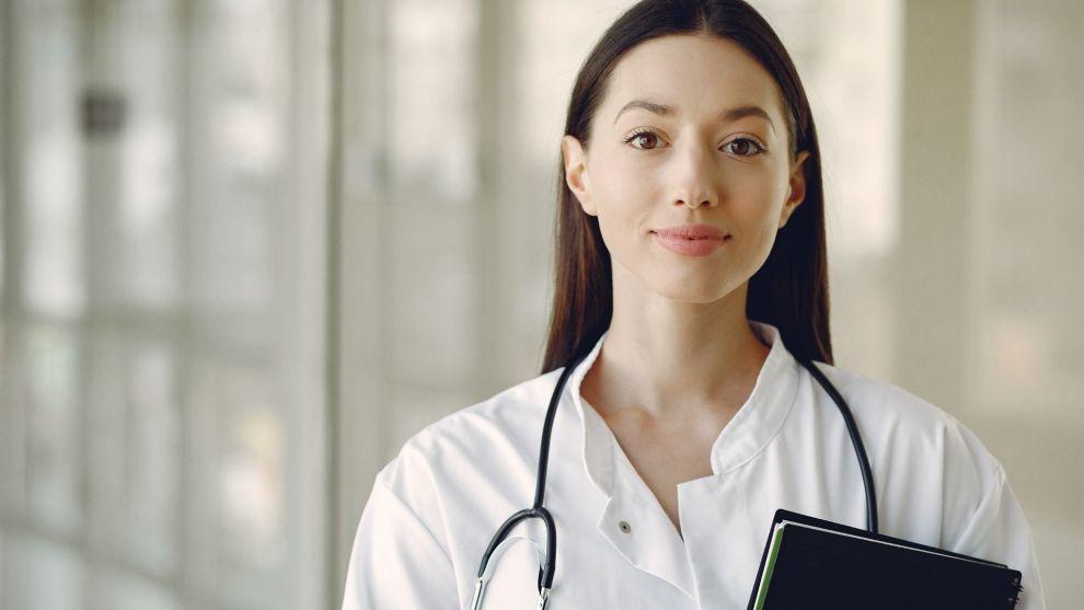 test medicina 2021 punteggio minimo