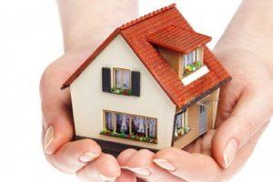 bonus casa confermati nel 2022
