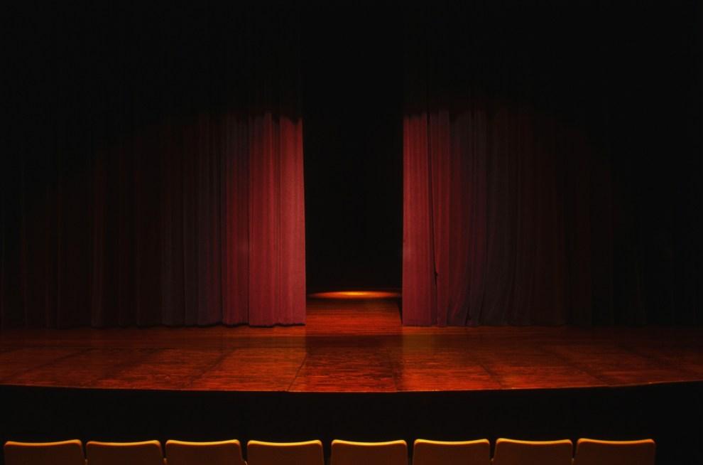 bonus teatro