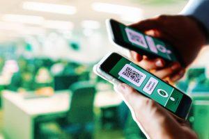 green pass obbligatorio smart working