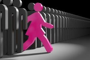 leadership femminile empowerment donne