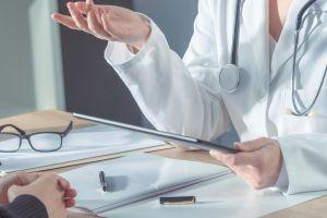 medici richiesta esenzione vaccino