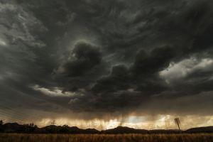 meteo sicilia domani