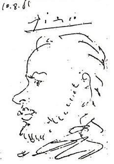 Ritratto-di-Nino-Giuffrida-realizzato-da-Pablo-Picasso.jpg