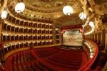 Teatri a Catania e provincia