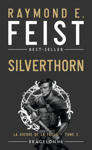 Livre numérique Silverthorn