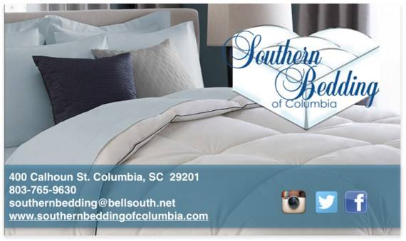 Stop In For A Mattress