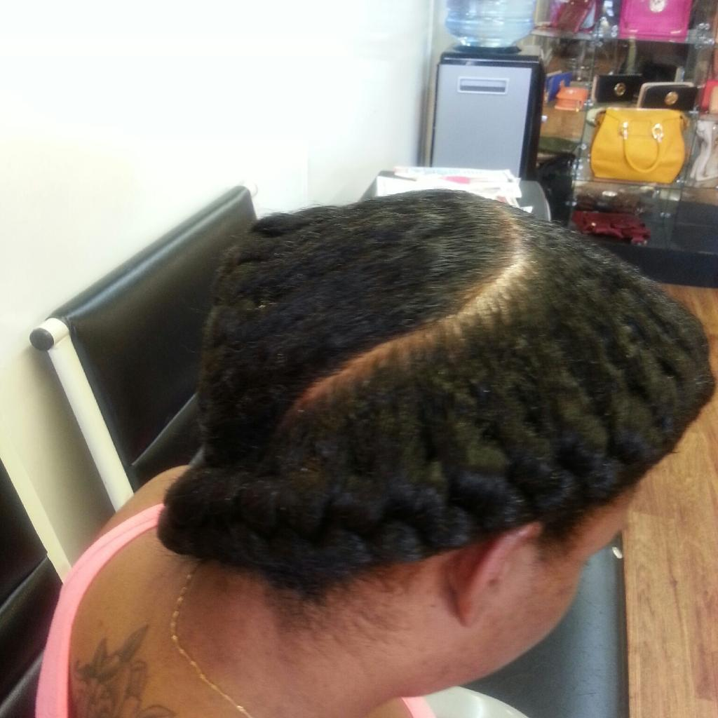 Hair Weave Columbia Sc Hairstly