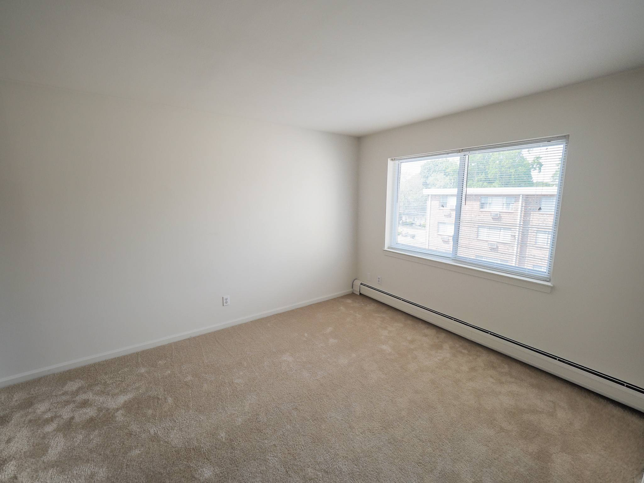 apartments for rent bridgeport, ct & norwalk, ct | one bedroom