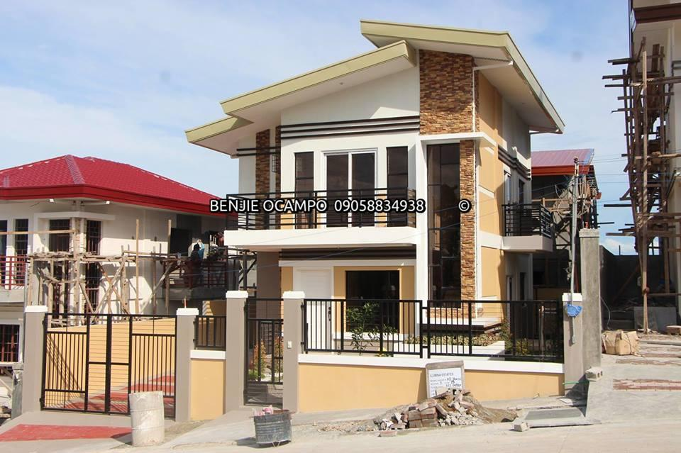Security Bank Davao
