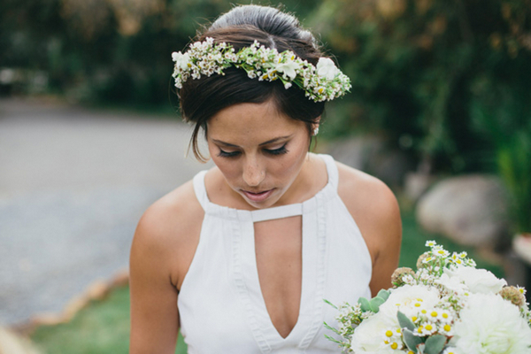 Bandy Canyon Ranch Wedding By Studio 7 Photography