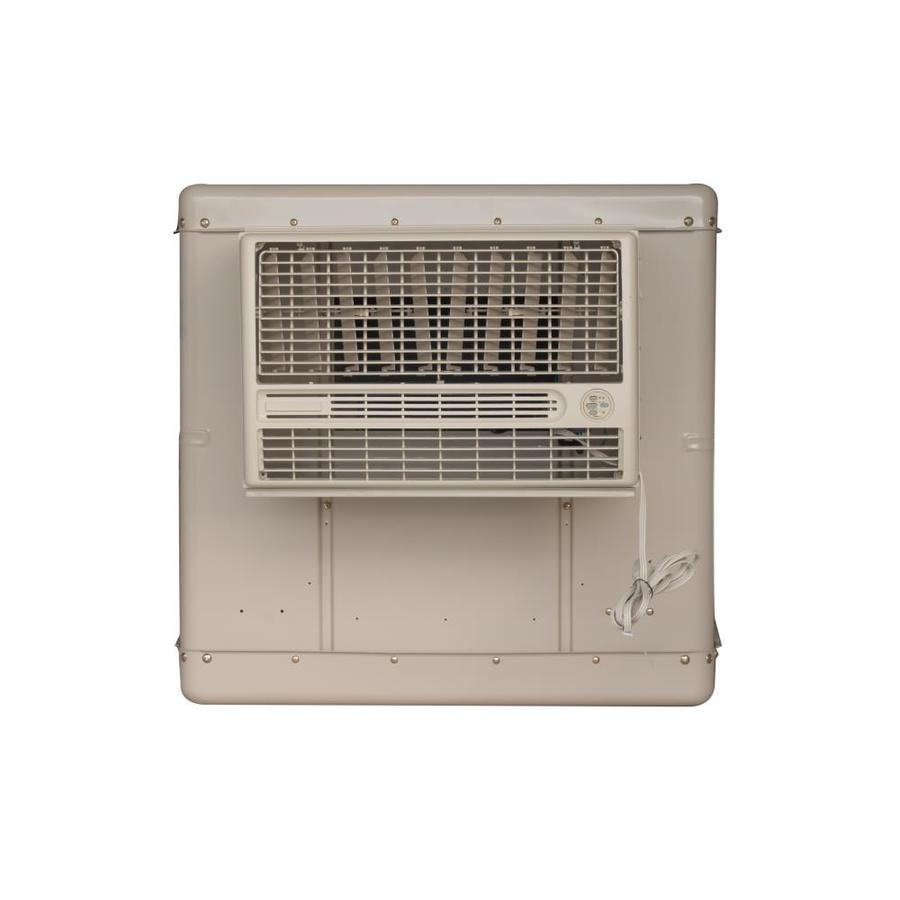 Whole House Air Conditioners For Sale