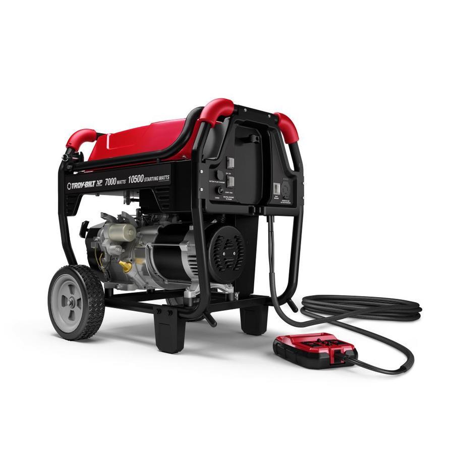 Troy Bilt Generator Carburetor Lawn Mower Usa Vin Mzbb6000001 To Mzbb6199999 Diagram