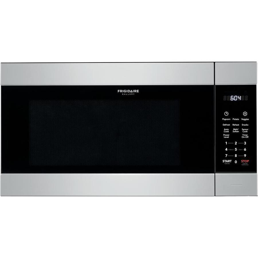 ge microwaves at lowes com