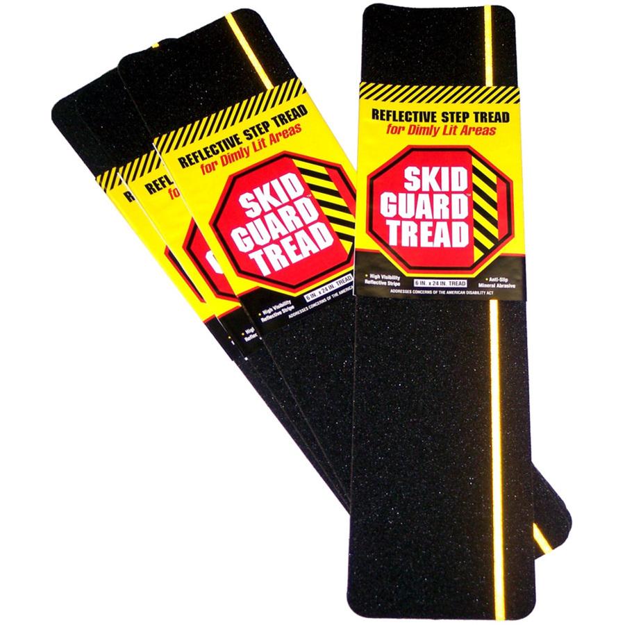 anti slip tape at lowes com