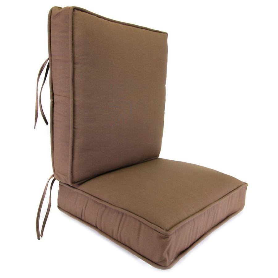 Teak Patio Furniture Clearance