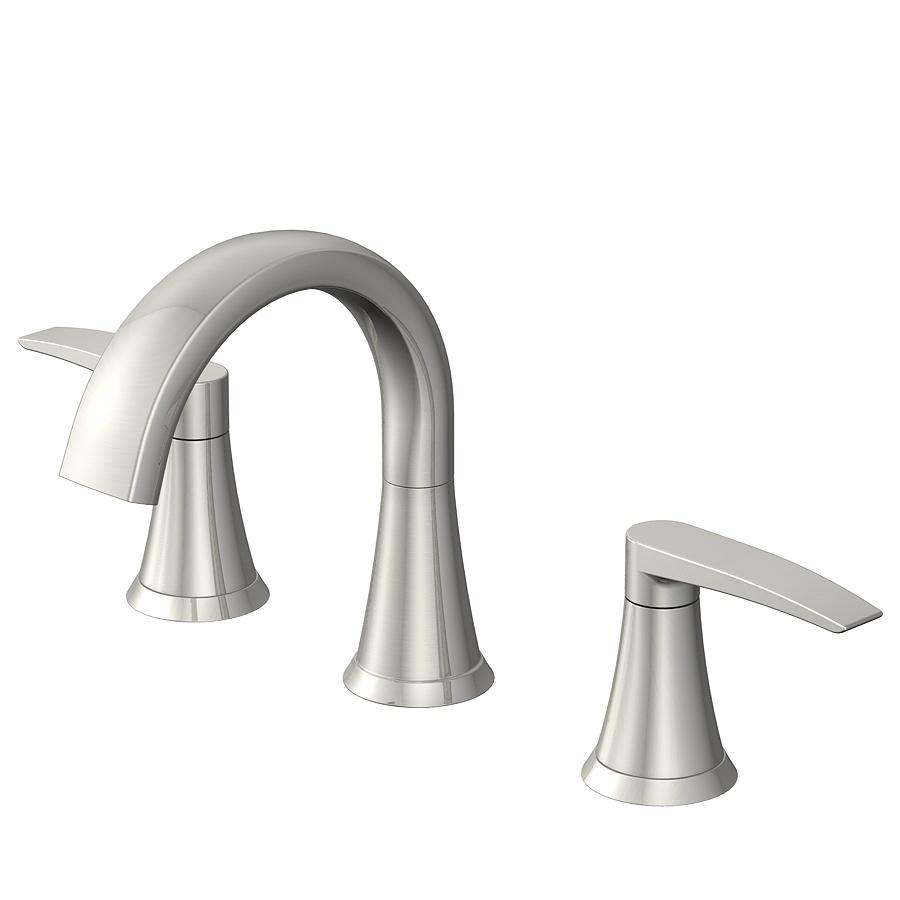 jacuzzi jacuzzi faucets reviews