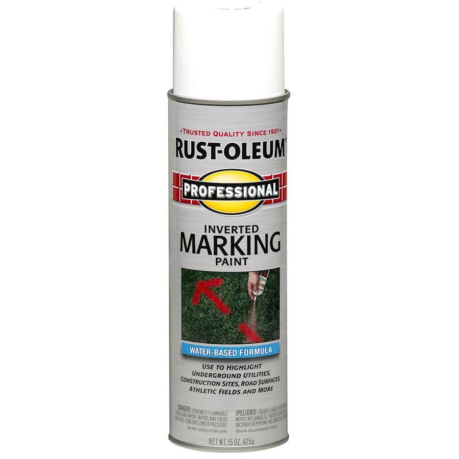 tub and tile resurfacing kit specialty