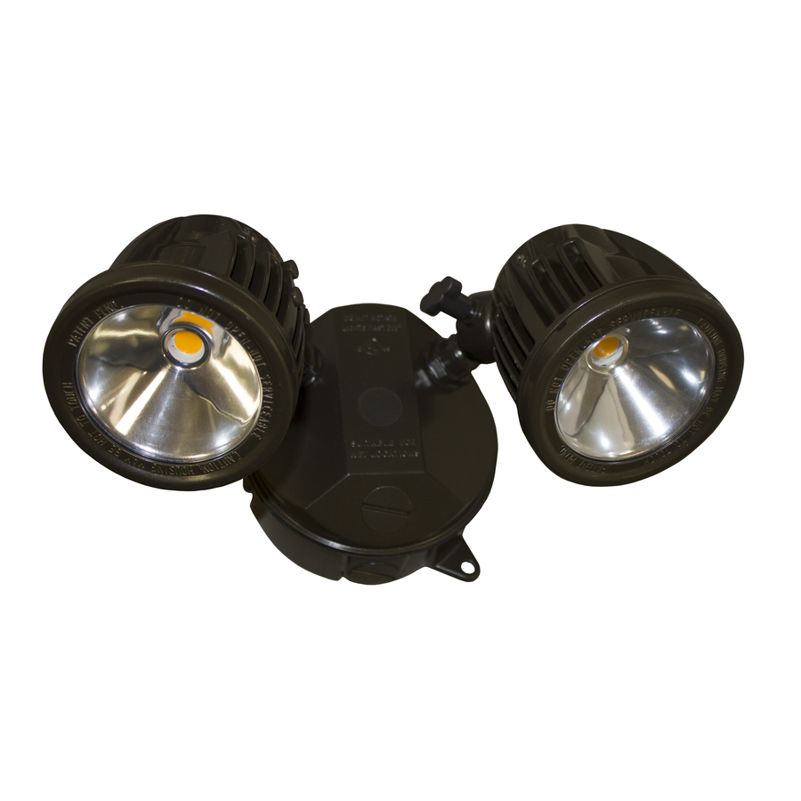 motion sensor outdoor lighting at lowes com